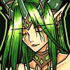Ysera: Mortal - some Dreams remember