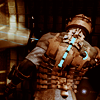 Dead Space:  Plasma Cutter