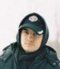 nik_zhuravlev userpic