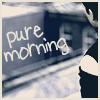 me_soulmate userpic