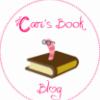 cariblogs.blogspot.com