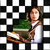 daylyn: CM Reid chess border_flutterbyicons