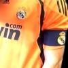 beanbee: Iker - Captain