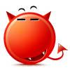omay86 userpic