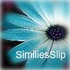 similiesslip userpic