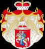Герб Великого Княжества Литовского