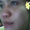 yanza1 userpic