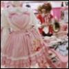 The Omaha Lolita Society