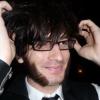 Curtis- cute glasses