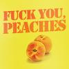 kiki_dissonance: pacific - peaches