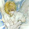 shiroioji userpic