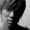 iiko_chan userpic
