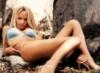 блондинка2