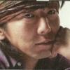 ogura-closeup