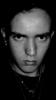 blackmetalakaz userpic