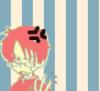 shizuku_satou userpic