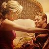 The Vampire Diaries   Matt & Caroline