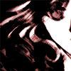 whenuwishupon userpic