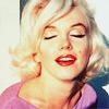 .girl in a daze: Marilyn; sublime