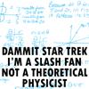[star trek] a slash fan