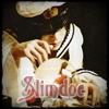 slimdoe userpic