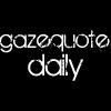 GAZEQUOTE DAILY
