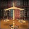 law_consultant userpic