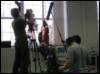 Видеопроизводство, продюсер