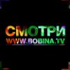 bobina.tv