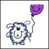 сам Овца!
