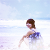 [SNSD - Sooyoung] sky