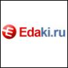 edaki userpic