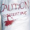 PMS-warning