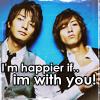 TomaPi // Im happier  if..