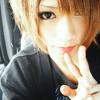 takirun userpic