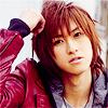 shosagoto. ☆: Yuuto ☆ what do you mean arsenic
