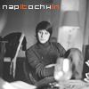 mr_napitochkin userpic