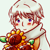 sunflowerdevil userpic