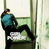 CM- Prentiss is awesome