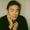 yessh userpic
