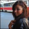 justelen_00 userpic