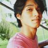 Ryo:)♥