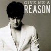 Siwon - Reason