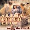 Alpha Bitch Club