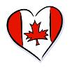 exbex: Canada