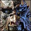 kraken_released userpic