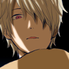 APH  • Russia • Fear Me