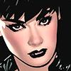 Catwoman: little bit dangerous