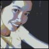 lintanglintang userpic