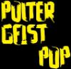 poltergeist_pop userpic